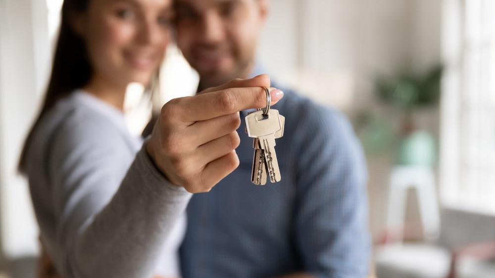 7 consejos fundamentales para comprar su primera vivienda