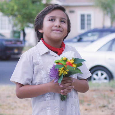 9 family-friendly movies + shorts for Spanish-speaking kids