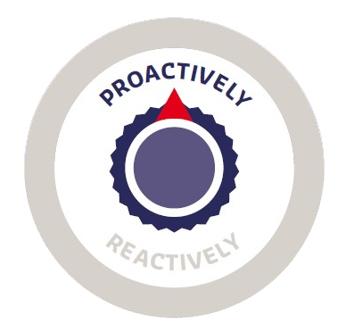 Proactive vs reactive 2.jpg