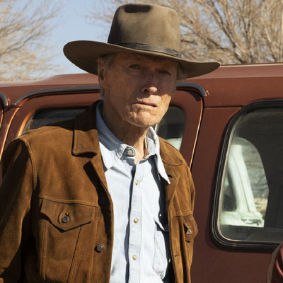 HBO Max Day-and-Date Release Ends Long, Lonely Trail for Clint Eastwood's 'Cry Macho'