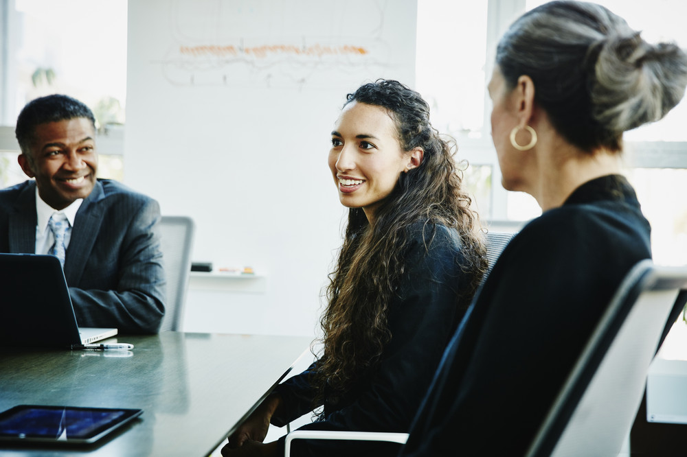 Helpful resources to put hispanic women entrepreneurs on the path to success